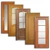 Двери, дверные блоки в Красных Баках