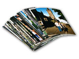 Профи-Принт - иконка «фотосалон» в Красных Баках