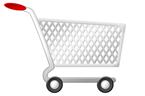 Сибирское здоровье - иконка «продажа» в Красных Баках